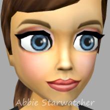 Makeups Starstable Datenbank